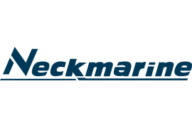 NECKMARINE PRESS RELEASE