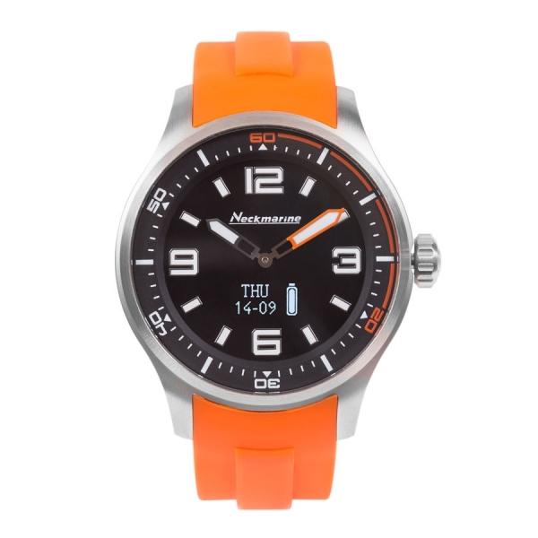SMART WATCH - NKM949904