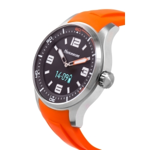 SMART WATCH - NKM949904