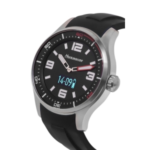 SMART WATCH - NKM949902