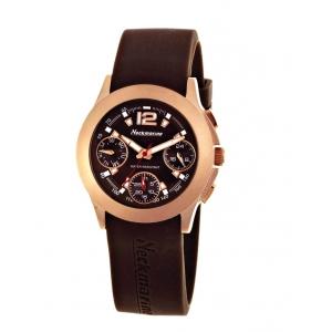 NKM876009